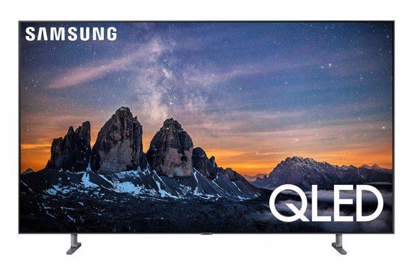 Samsung Q80R vs Q70R Review – Side by Side Comparison