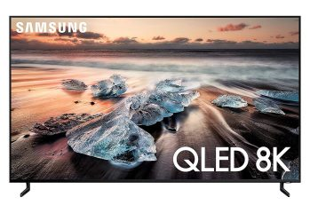 Samsung Q900R Review