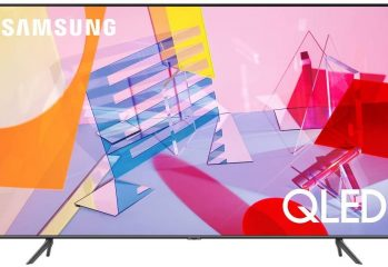 Samsung Q60T Review