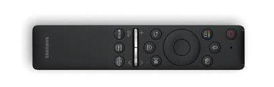 Samsung Remote 2020