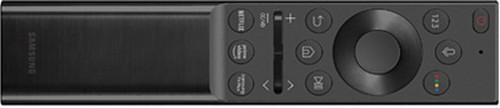 Samsung TM2108E